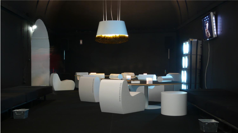 Restaurant&Bar画像