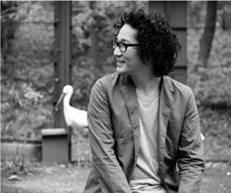 Daisuke Motogi