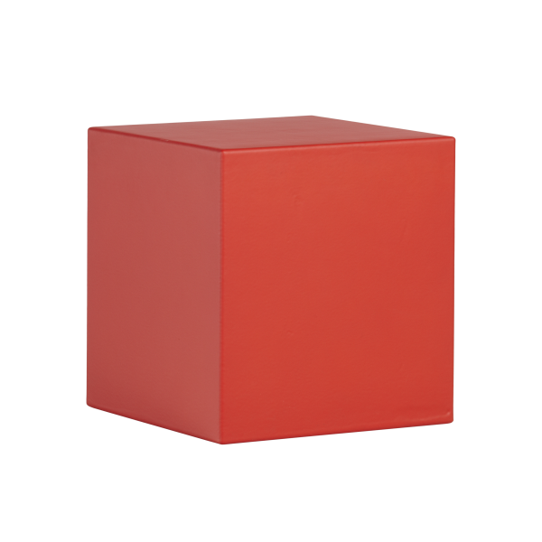 blocks products sixinch